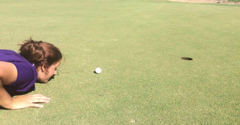 Kommende arrangementer i Randers Golf Klub