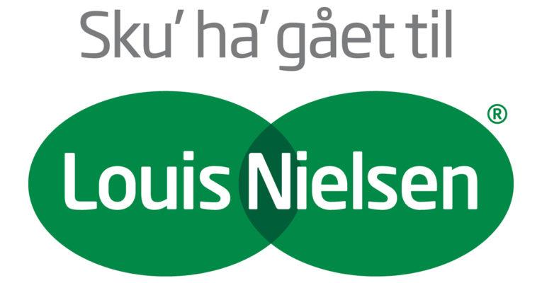 Louis Nielsen Åben Ferieturnering
