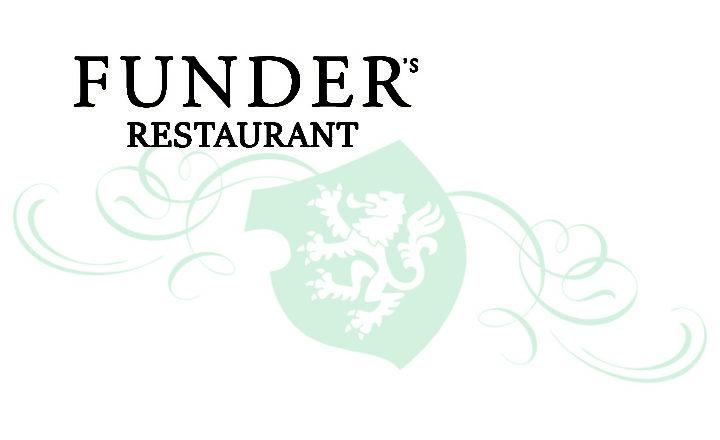 Nyt fra Restaurant Funders