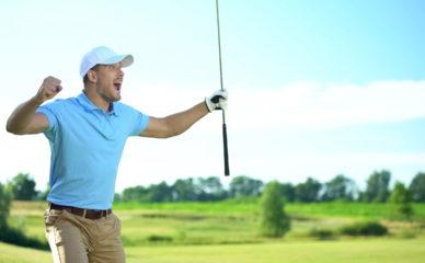 Klubnyt 23. juni – Sommeraktiviteter i Randers Golf Klub
