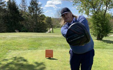 VIP Sommer Golfskole