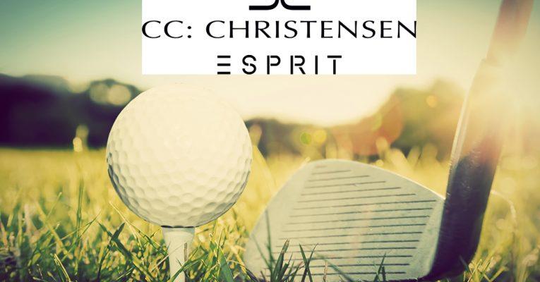 Ny dato – CC: Christensen & Esprit Venskabturnering