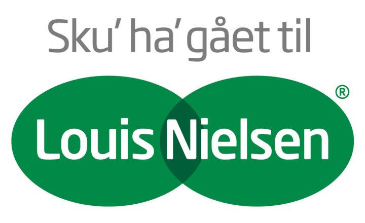 Kom med til Louis Nielsens åbne Greensome Ferieturnering