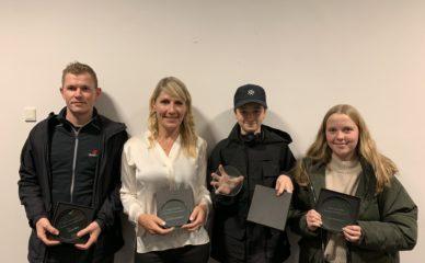 Referat fra ordinær generalforsamling – Randers Golf Klub d. 21. november 2019