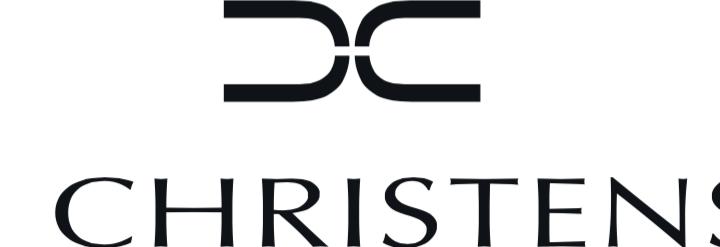 CC: Christensen & Esprit inviterer til Venskabturnering RFGK vs. RGK