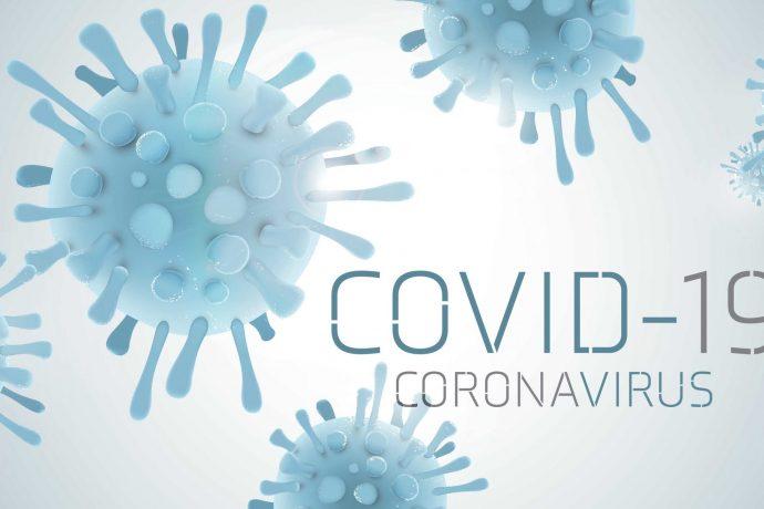 Covid-19 restriktioner gældende fra d. 5. januar 2021